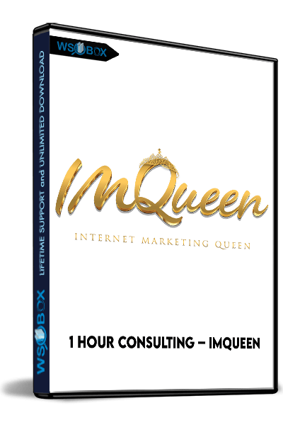1-Hour-Consulting-–-IMQueen