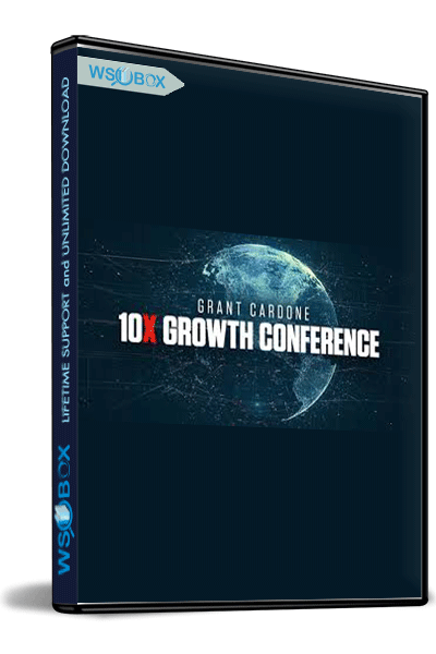 10X-Growth-Conference