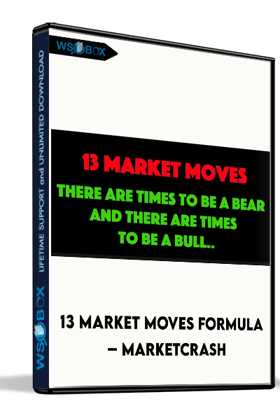 13-MARKET-MOVES-FORMULA-–-Marketcrash