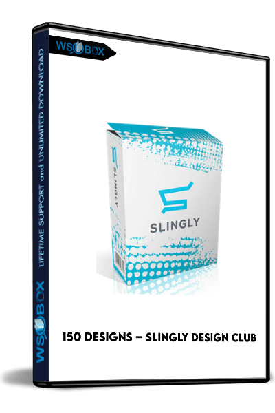 150-Designs-–-Slingly-Design-Club