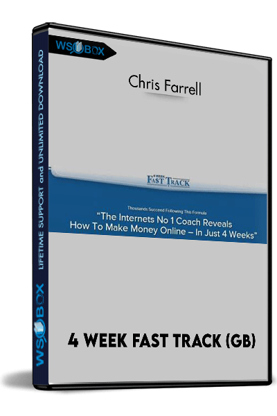 4-Week-Fast-Track-(GB)-–-Chris-Farrell