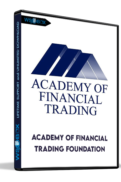 Academy-of-Financial-Trading-Foundation-Trading-Programme-Webinar---Shaw-Academy