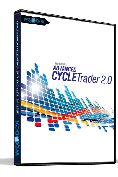 Advanced-Cycle-Trader-2.0