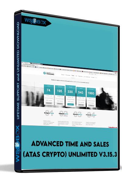 Advanced-Time-And-Sales-(ATAS-Crypto)-Unlimited-v3.15.3
