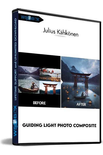 Guiding-light-Photo-Composite---Julius-Kähkönen