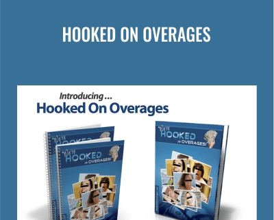 Hooked on Overages –