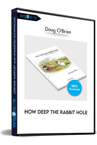 How-Deep-the-Rabbit-Hole