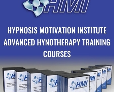 hmi-hypnosis-motivation-institute-advanced-hynotherapy-training-courses