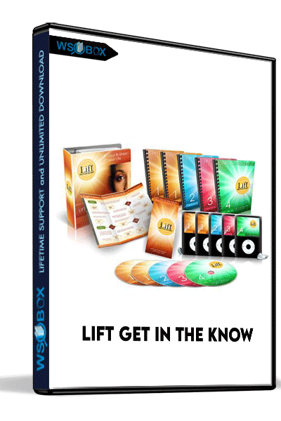 LIFT-Get-in-the-Know