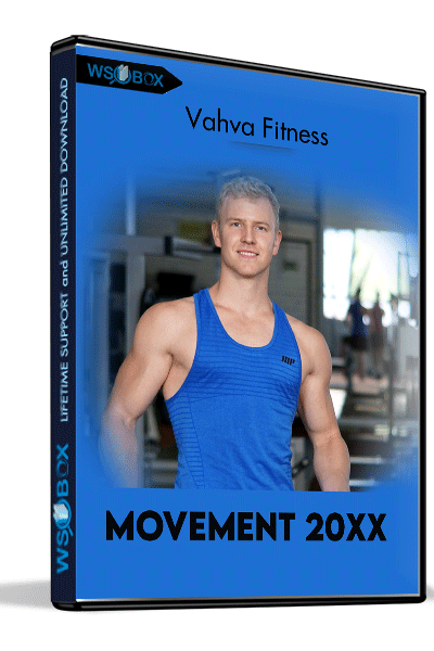 Movement-20XX---Vahva-Fitness-$42