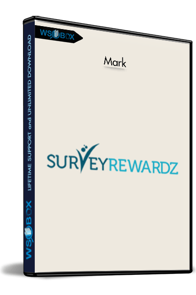 Survey-Reward---Mark