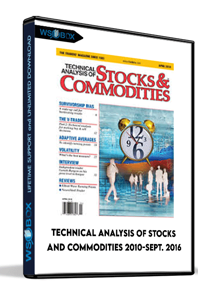 Technical-Analysis-of-Stocks-and-Commodities-2010-Sept.-2016