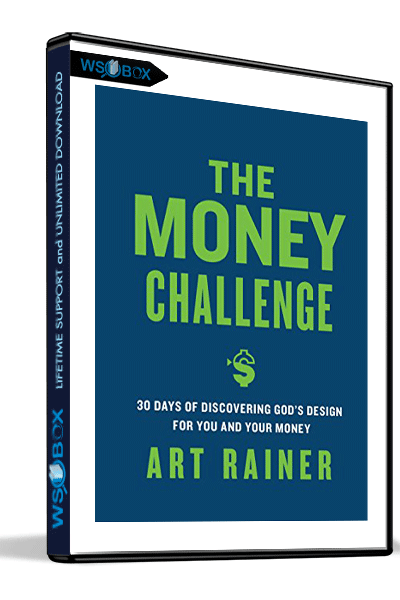 The-Money-Challenge-30-Days-of-Discovering-God's-Design-For-You-and-Your-Money